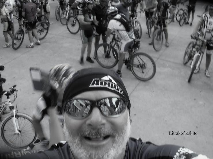 Rutas en bici. - Página 37 Ruta%2Bsolidaria%2B003