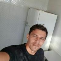 Foto de perfil de josé cláudio barros santos