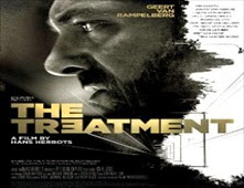 فيلم The Treatment