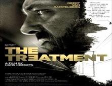 مشاهدة فيلم The Treatment مترجم اون لاين