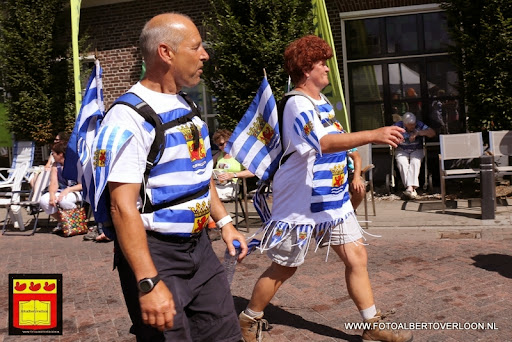 Vierdaagse Nijmegen De dag van Cuijk 19-07-2013 (65).JPG