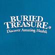 Buriedtreasure L