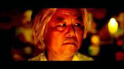 Scary Talk 2 - Câu chuyện kinh dị