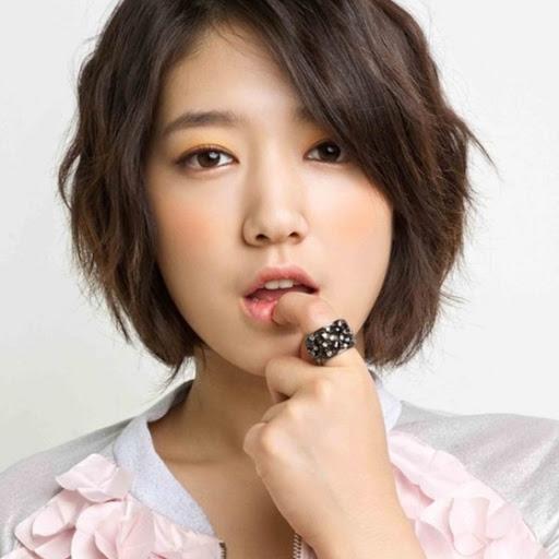 Hàn Quốc Cắt mí mắt - tuan2279403@gmail.com,Han-Quoc-Cat-mi-mat.99453,Hàn Quốc Cắt mí mắt