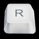 Meisjesnamen met de letter R