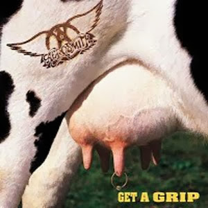 Aerosmith-1993-Get-a-Grip