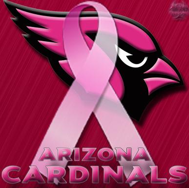 Breast Cancer Awareness Facebook Profile