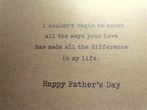Free fathers day card messages free quotes poems pictures for free fathers day card messages m4hsunfo