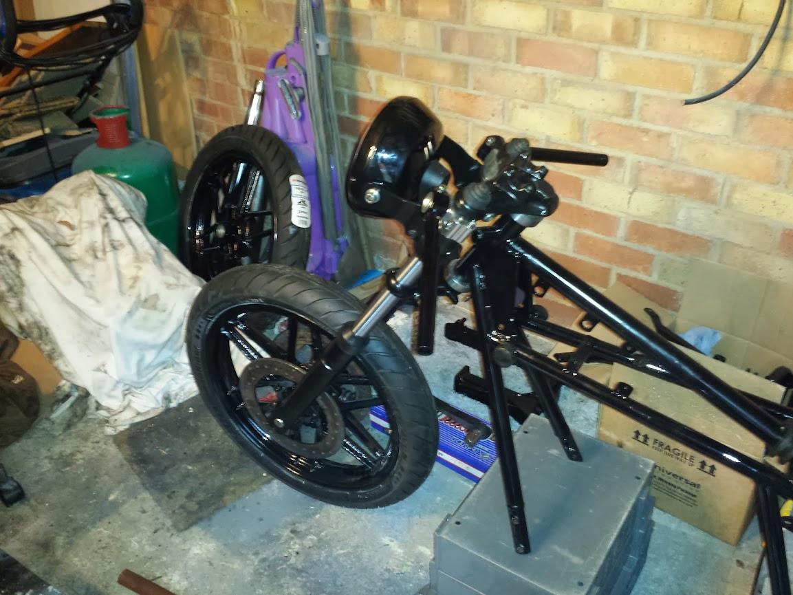 moto guzzi v50 80 build 20140104_134228