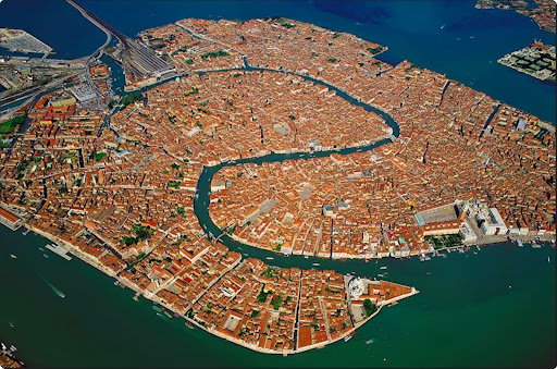 The world from above - Venice.jpg