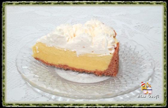 Tortas de limão 9