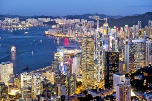 travel, travel tips, Hong Kong