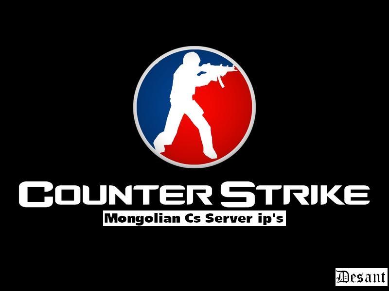 ip server counter: