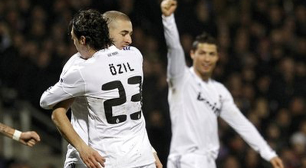 real madrid 2011 champions league. Seeks Real Madrid and Chelsea