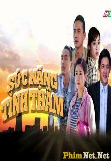 Phim Sức Nặng Tình Thâm - Suc Nang Tinh Tham
