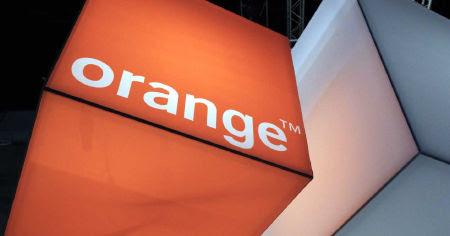 orange_jazztel_europa.jpg