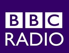 راديو بي بي سي العربية