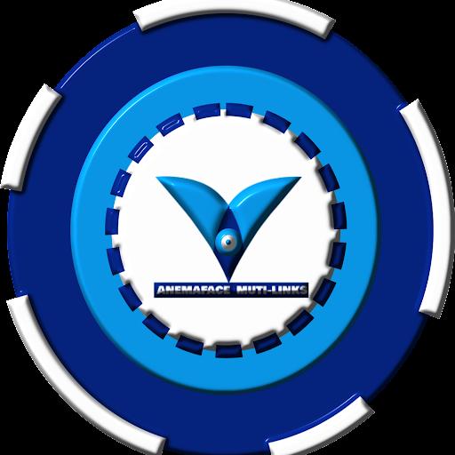 Anema Face