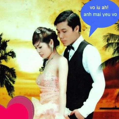 Thanh Van Huynh Photo 24