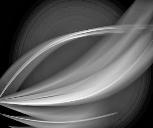 Narah_mask_Abstract270.jpg