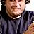 Michael Ginzburg avatar image