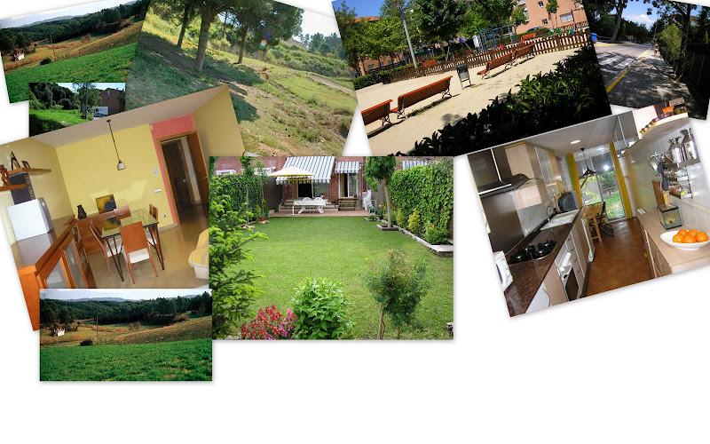 Casas baratas en barcelona pisos con jardin barcelona for Casas con jardin baratas
