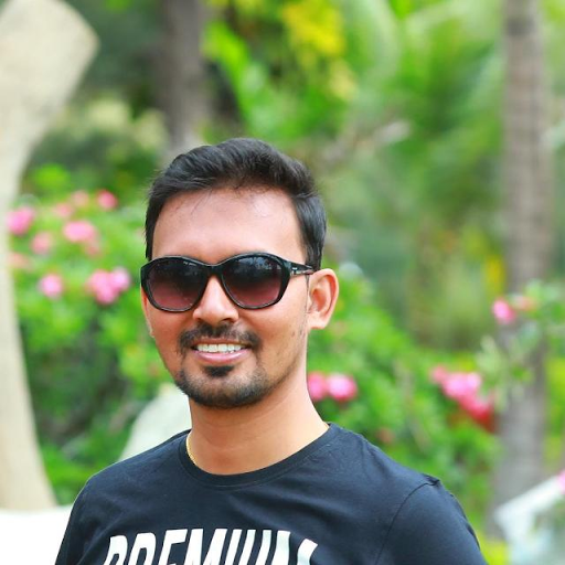 Sai Premnath - About - Google+