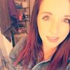 Kaitlyn Sweeney