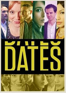Dates Temporada 1 online