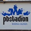 PBStadion N
