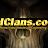 Ababilstudios Production avatar image