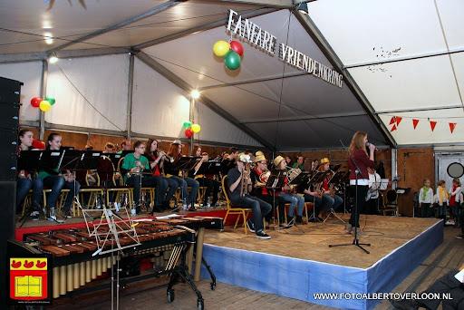 Halfvastenconcert Fanfare Vriendenkring bij Café Bos en Berg overloon 10-03-2013 (23).JPG