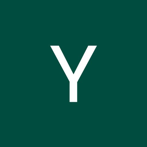 Yago Ciria avatar