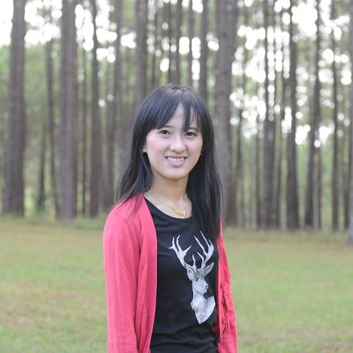 Weiwei Ma Photo 14