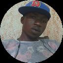 Moussa Fofana