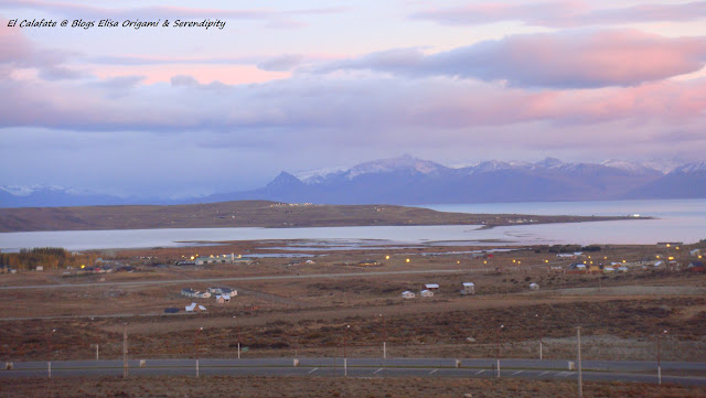 El Calafate, Patagonia Argentina, Google Plus, Elisa N, Blog de Viajes, Lifestyle, Travel