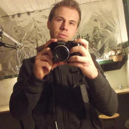 Josh Clemons Photo 2