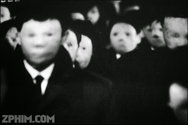 Ảnh trong phim Khuôn mặt kẻ Khác - The Face Of Another 5