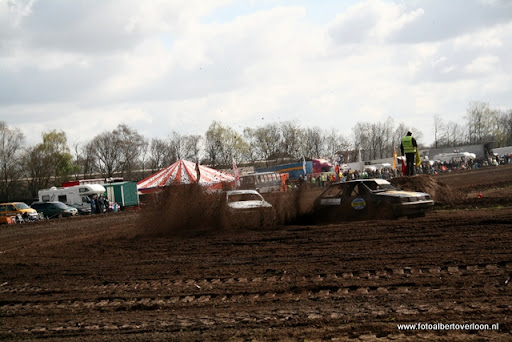 autocross overloon 1-04-2012 (32).JPG