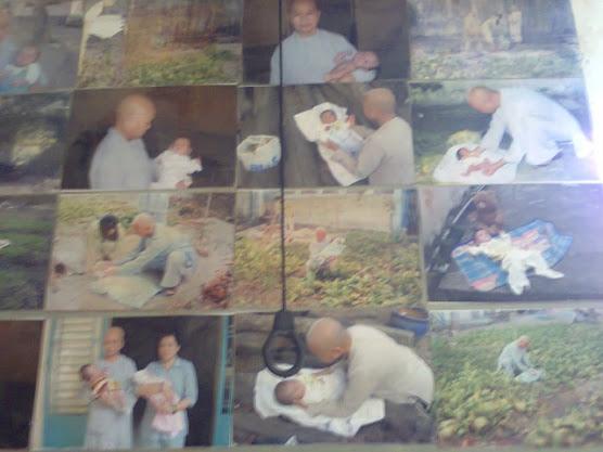 1 số hình ảnh đi làm từ thiện của BQT tại Chùa Diệu Pháp ( 19/4/2013) Hi%25CC%2580nh0418