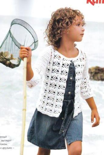 Quần áo trẻ em - Page 2 3adebe65bc58