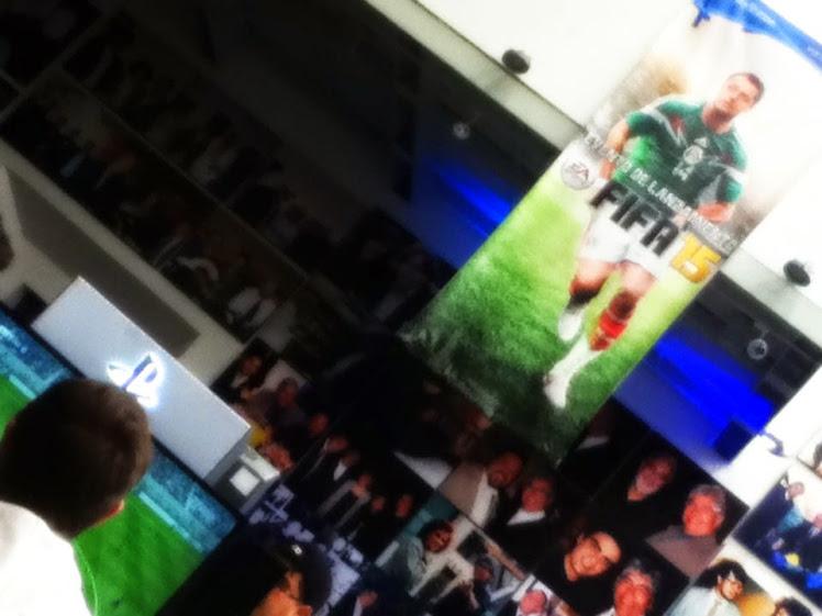 fifa15-futbol-kopodo-news-evento-noticias-easports