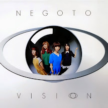NEGOTO – VISION