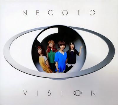 NEGOTO - VISION