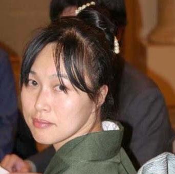Atsuko Yamaguchi Photo 13