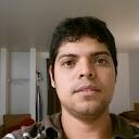 Juan Sebastian Fernandez Ramir