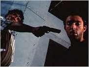 смотрим кино фильм Непокорный (1999)