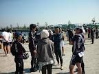 2012川崎港トライアスロンin東扇島