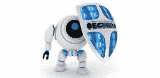 antivirus_seguridad_main