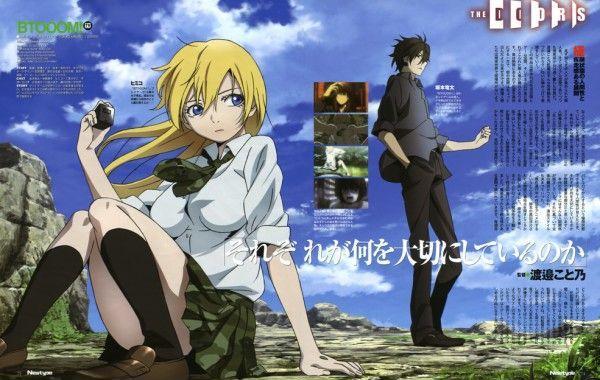 animepaper.netpicture standard anime btooom btooom picture 242999 suemura preview 70c7a998 600x411 Btooom! [ Subtitle Indonesia ]
